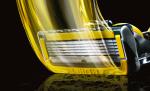 Gillette 吉列 Fusion PROSHIELD 鋒護剃鬚刀