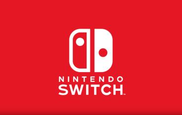 冇得用機買 Game 冇得對戰 香港區 Nintendo eShop 4 月 3 日開店