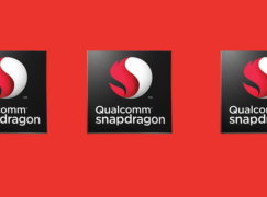 強化中階處理器版圖Qualcomm Snapdragon 653/626/427上場