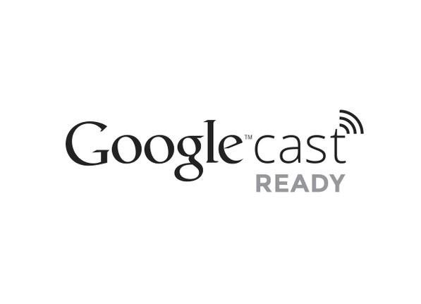 由於 SC-LX901 具備支援Google Cast 的功能,日後更新韌體後便可將手機的音樂檔案無線串流至擴音機播放。