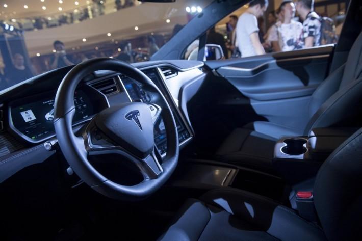 100516_Tesla_DSC1570s