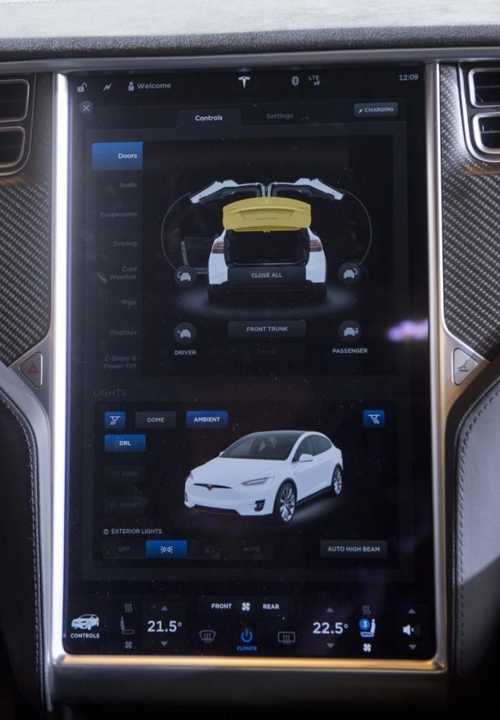100516_Tesla_DSC1584s