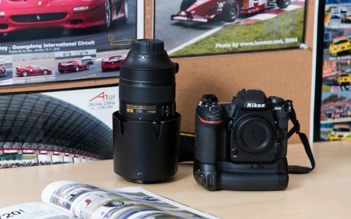 1195_car_racing_ 10_A