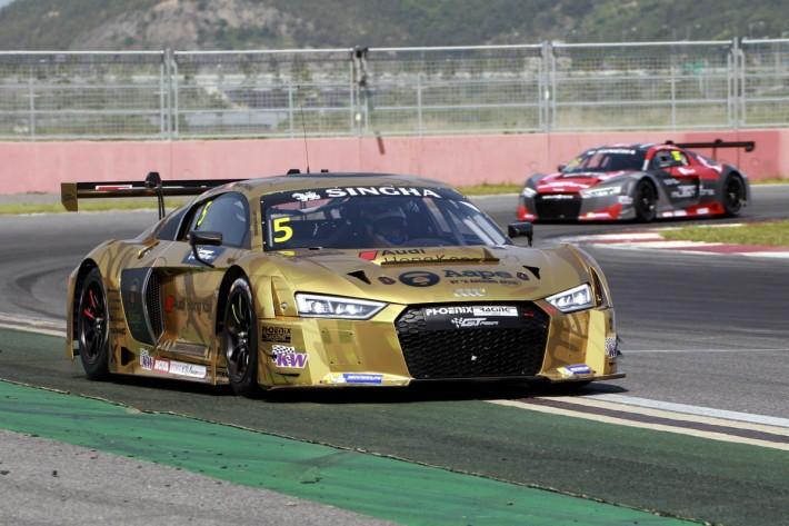 1195_car_racing_ 47_A