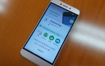 【Android Pay 殺到】部分手機玩唔到?