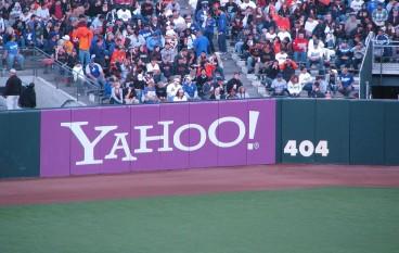 雅虎 5 億帳戶被盜,傳 Verizon 要求減價 10 億美元