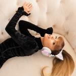 Axent Wear Ariana Grande 限定版