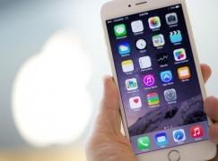 iPhone 6 產品缺陷引發萬人集體訴訟