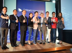 Facebook 在港啟動 FbStart 夥拍機構培育初創