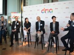 【數碼時代】營銷協會成立推動數碼廣告發展