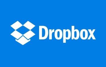 Dropbox iOS 新功能簡易教室