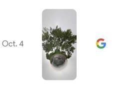 「Made by Google」發表會率先睇