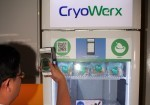 cryowerx