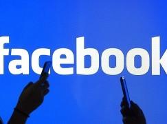 Facebook Marketplace 一推出即跪低