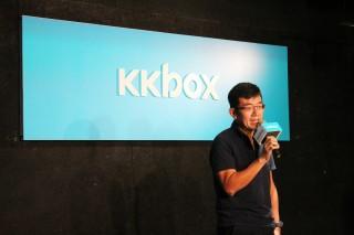 KKBOX 總裁李明哲就表示,要將音樂變得「affortable」、「accessible」同「enjoyable」,向多平台進發可謂大勢所趨。