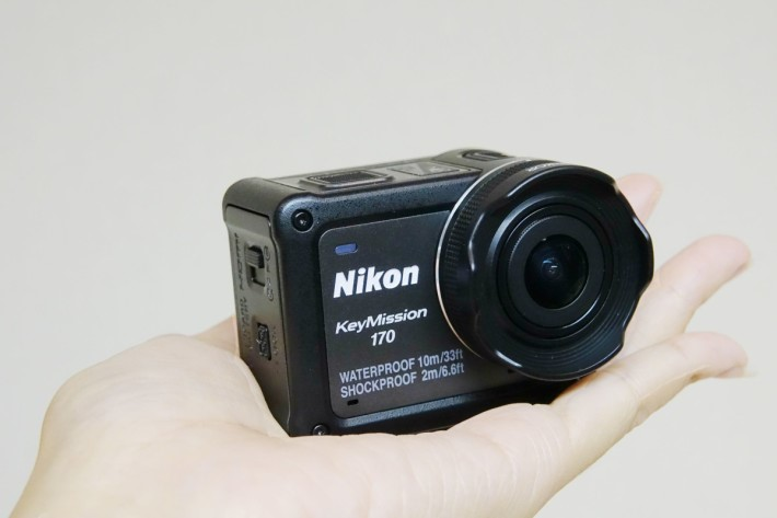 NikonKeyMission170_1