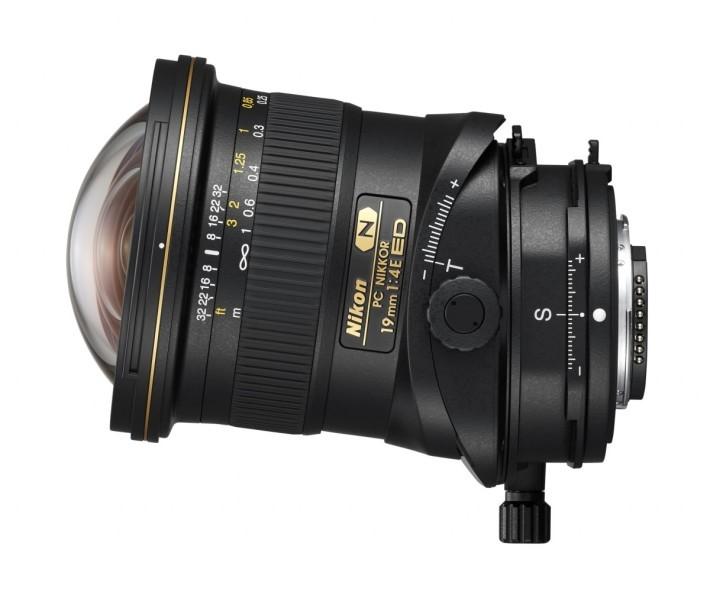 NikonPC19mm f4E ED_1