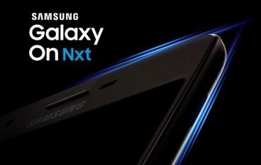 Note 7和On 7 之後 Samsung 全新的On系列手機