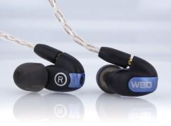 Westone 旗艦W80 限定優惠