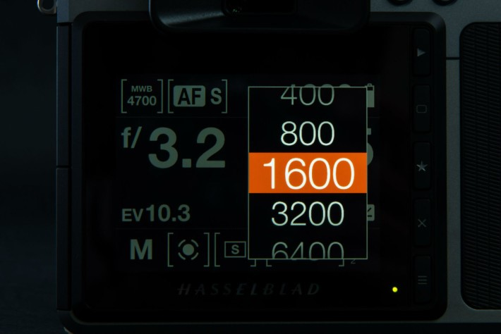 1209 Hasselblad X1D Review_10