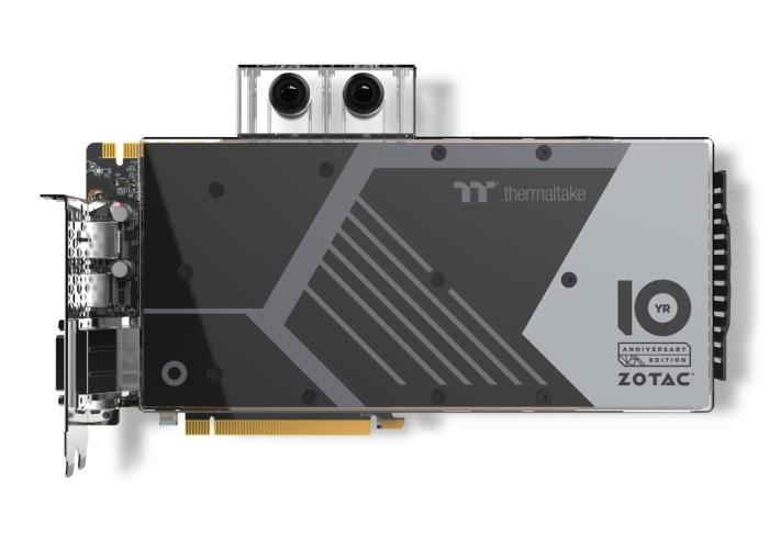 ZT-P10800G-30P_image2