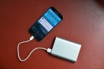 aukey-quick-charge