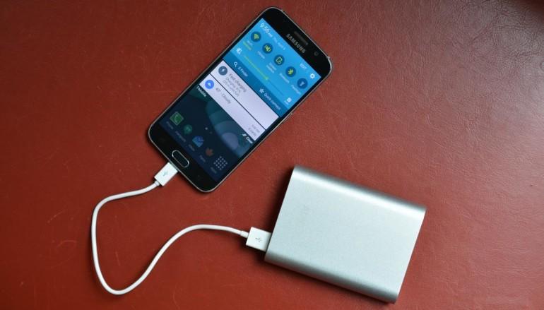 Quick Charge 4.0 可以有幾快?