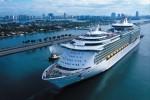 european-cruises