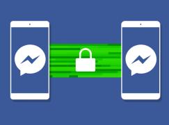 【齊說悄悄話】 Facebook Messenger 對話內容自爆攻略