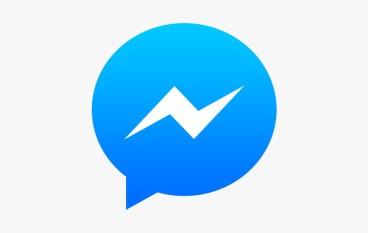 【唔做大食鬼】 Facebook Messenger 將增數據節省模式