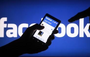 【新功能】購物活動建議兼 Booking 一個 Facebook 搞掂晒