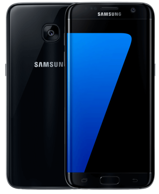 galaxy-s7-edge-black