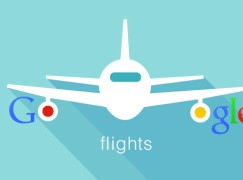 【旅遊達人】Google Flights 預測機票最抵價時機!