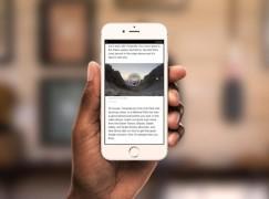 【新功能】Facebook將360影片及相片加入即時文章