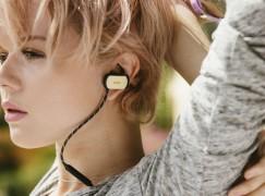 脫俗工程 Marley Voyage BT 運動藍牙耳機