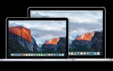 新 MacBook 10月27日登場