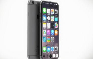 【爆料】新iPhone將使用OLED屏幕?!