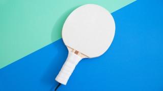 ping-pong-fm