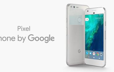 【鬥跑分】iPhone 7 完勝 Google PIXEL