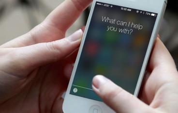 【內有洋葱】自閉童向 Siri 表白:你會否嫁給我?