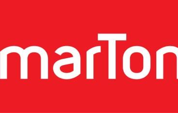 【拜拜 4G 】Smartone 與愛立信合作 推進 5G 網絡發展