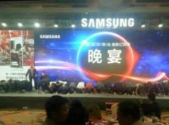 韓國Samsung 表示Note 7爆炸不單是電池問題