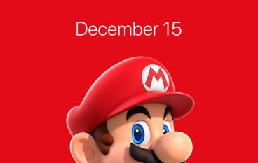 【12.15有得玩】Mario Run 上市詳情公佈