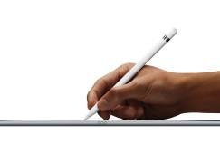 新版 iPad 明年推出 蘋果推出 iPad Pro 9.7 翻新品