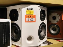 【場報】要買快手 重低音喇叭陳列品半價