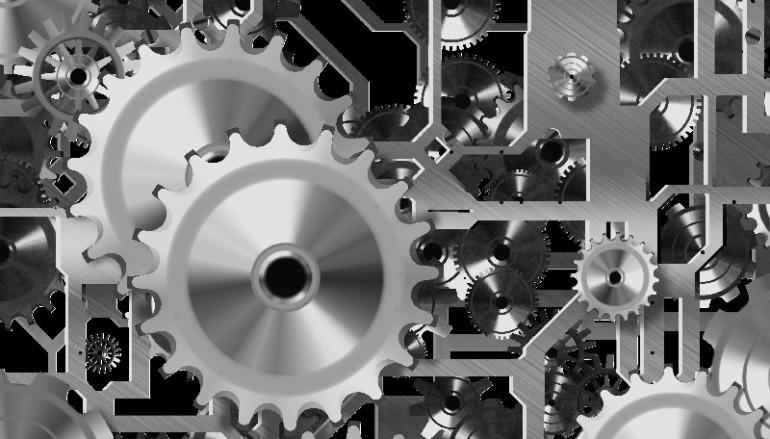 【#1215 Biz.IT】企業 ITSM 大落後 ServiceNow 促建自動平台