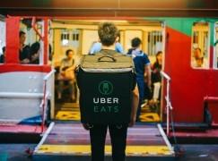 【限定優惠】UberEATS 踩入九龍首單送你 $150!