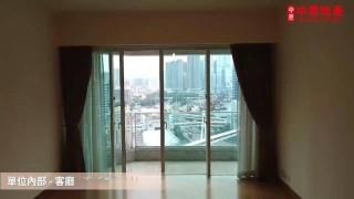 短片會展示單位的不同角落,例如客廳、睡房、廚房等。