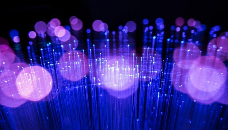 【Market Trend】光纖通與數據中心 不可分割的關係