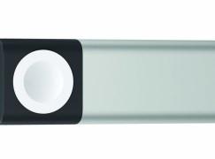 Apple Watch 最佳拍檔 Belkin Valet Charger